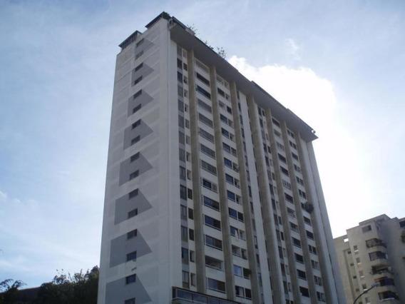 20-20272 Abm Vende Apartamento En Manzanares