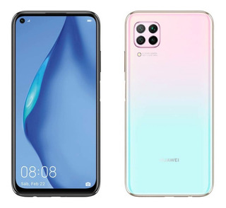 Celular Huawei P40 Lite 128gb /nuevo /original /