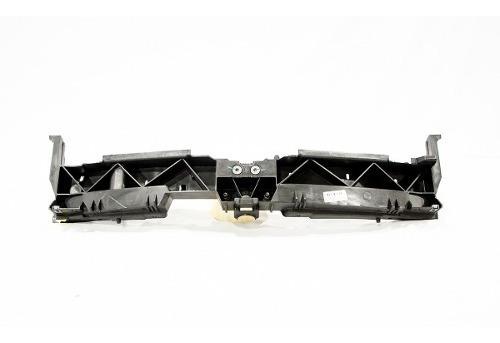 Rejilla Paragolpes Citroen C3 Aircross C3 Picasso 1.6 Vti