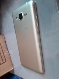 Samsung Grand Prime Plus 16gb