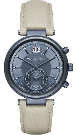 Reloj Michael Kors Mk-263