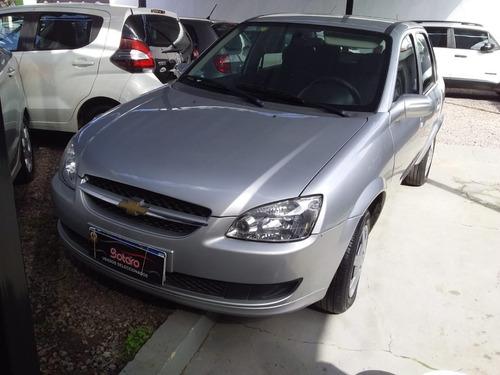 Imagen 1 de 8 de Chevrolet Classic