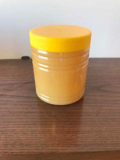 Miel Pura 1kg