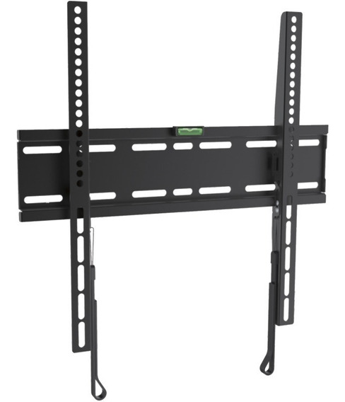 Soporte Para Tv Led 32 A 55 Av-one