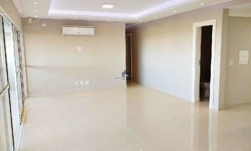 Imagem 1 de 19 de Apartamento-alto-padrao-para-venda-em-condominio-green-fields-residence-club-sao-jose-do-rio-preto-sp - 2021618
