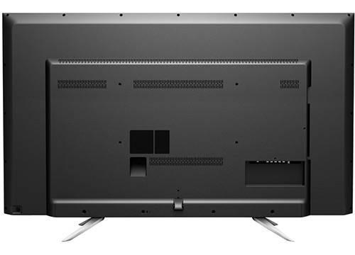 Tv Philips 55 4k Smart Tv