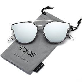 15b78fe0de Gafas De Puente Ancho - Gafas De Sol en Mercado Libre Colombia