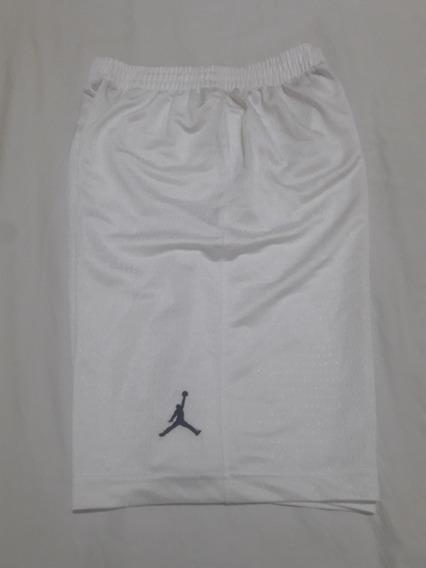 Short Basketball Jordan Talle Xl Juvenil