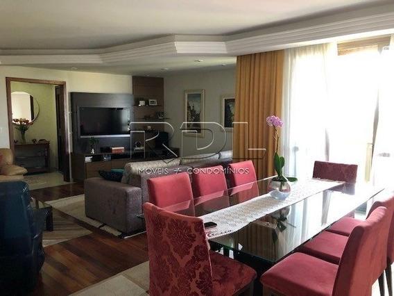 Apartamento - Vila Gilda - Ref: 4342 - L-4342