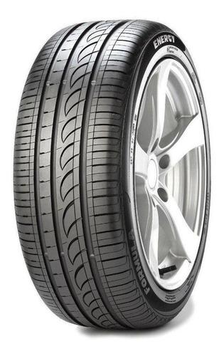 Imagen 1 de 2 de Neumático Pirelli Formula Energy P 175/65 R14 82 T