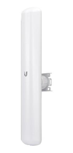 Imagen 1 de 1 de Ubiquiti Litebeam Sectorial Lap120 16dbi Compatible Ac Y M5