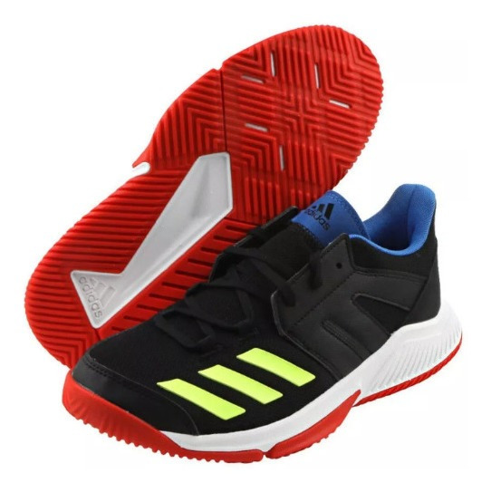 Zapatillas adidas Essence (handball Voley) Bd7406