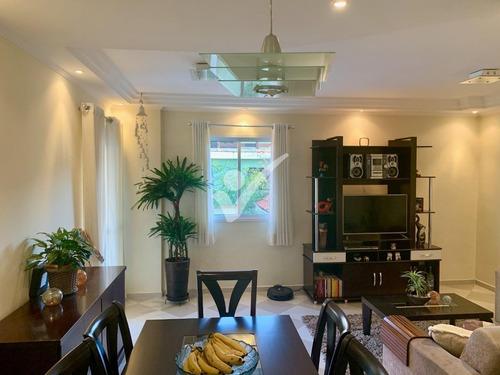 Apartamento Para Aluguel Em Mooca - Ap003059
