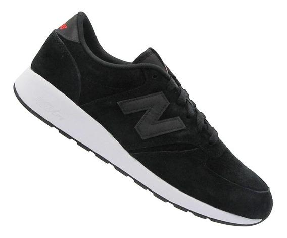 Zapatillas New Balance Hombre Mrl420sh ( Mrl420sh )
