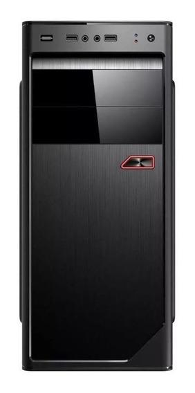 Computador I5-2400 3.1 Ghz / 8gb / 500gb / Dvd