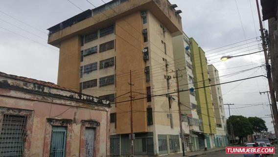 Apartamentos En Venta Santa Rosa Valencia Carabobo1911936prr