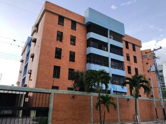 Apoartamento En Venta Res La Trinidad San Jacinto Cod 20-486