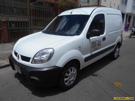 Renault Kangoo Aa 1.6 2p