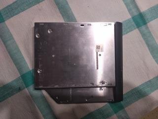 Notbook Toshiba C845 (partes Para Respuesto)
