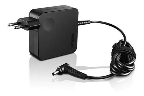 Fonte Lenovo Ac Adapter Para Yoga 520