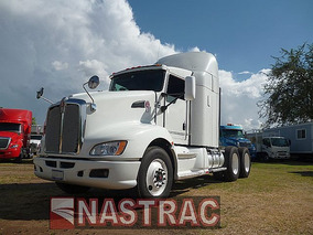 Tractocamion Kenworth T660 2011 Oferta