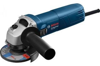 Esmeril Angular Bosch Gws 670