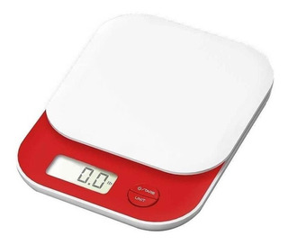 Optima Scale Ht-300 Abs 300lb Colgante