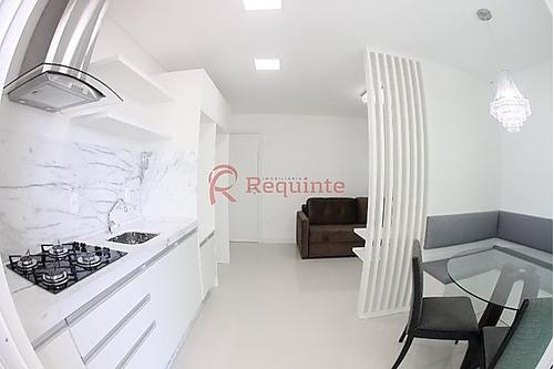 Imagem 1 de 30 de Ref.: 2020 - Apartamento Pronto Para Morar Com 2 Dormitórios Em Itapema - 2694