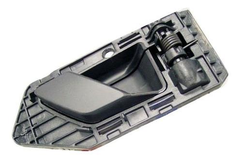 Imagen 1 de 1 de Manija Interior Derecha Citroen Peugeot Partner Berlingo