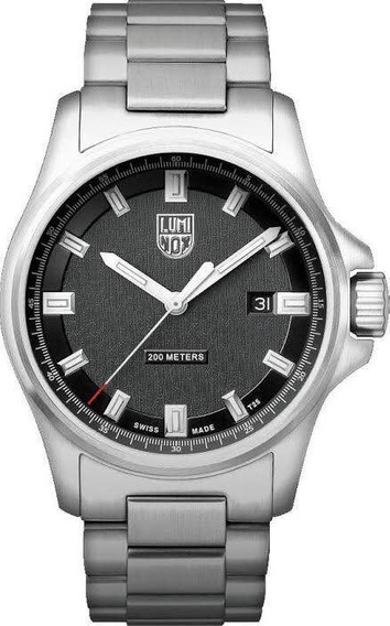 Relógio Luminox Dress Field Xl.1832