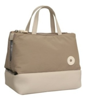 Neceser Desplagable Porta Cosmeticos That Bag 759