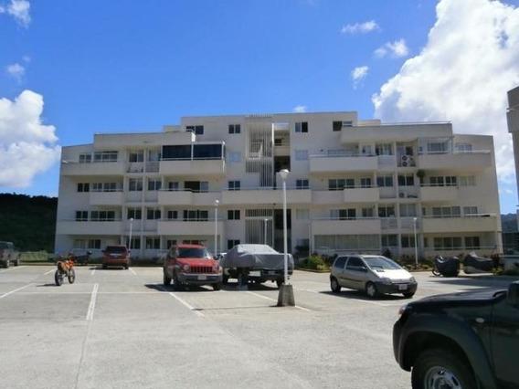 Apartamento+venta+bosques De La Lagunita .20-20970.****