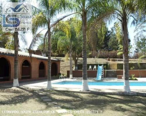 Imagem 1 de 15 de Chácara Para Venda Em Pedra Bela, Zona Rural, 11 Dormitórios, 6 Suítes, 10 Vagas - 618_2-1186158
