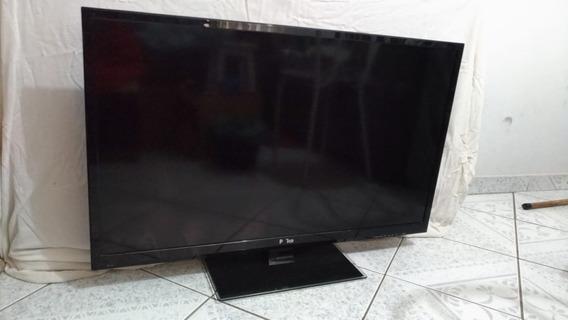 Televisão Philco 40 Polegadas Led