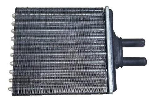 Imagen 1 de 5 de Calefaccion Volkswagen Saveiro G5 G6 G7 G8