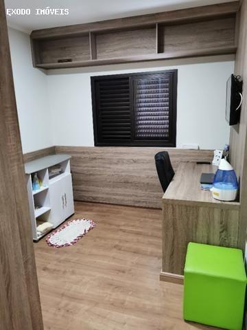 Imagem 1 de 15 de Apartamento Para Venda Em Limeira, Jardim Ouro Verde, 2 Dormitórios, 1 Banheiro, 1 Vaga - Ap420_1-1687220