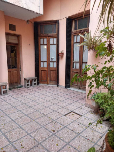 Imagen 1 de 13 de Oportunidad: Casa, Lote Propio, A Mejorar Usd  130.000