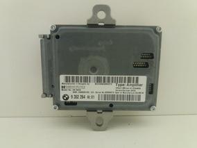 Amplificador Subwoofer Bmw Hsb224