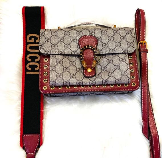 mejor sitio web a606c cd8a8 Bolso Gucci Hombre Imitacion - Bolsos Gucci en Antioquia en ...