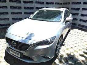 Mazda 6 2.2 Gt Diesel 2018
