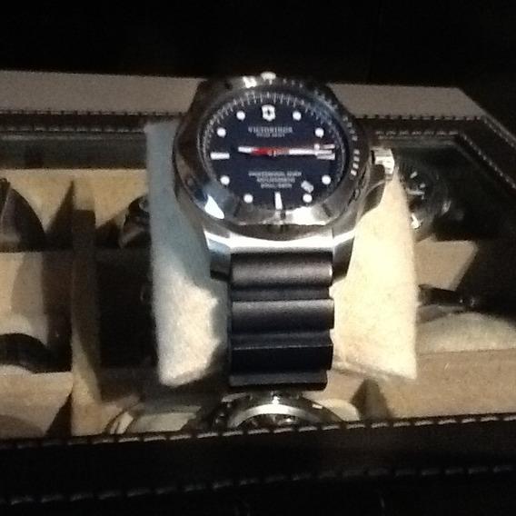 Reloj Vitorinox Swiss Army Ref 241734