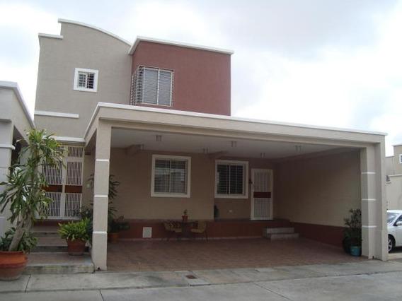 Venta De Casa En Ciudad Roca, Barquisimeto