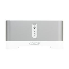 Amplificador Integrado Sonos Connect-amp