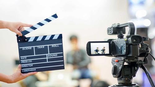 Produtora_filmaker_edição_ Produtor De Vídeo / Fotógrafo