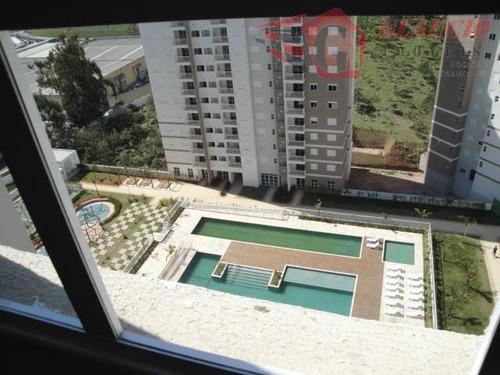 Casa Para Venda Em Taboão Da Serra, Jardim Henriqueta, 1 Banheiro, 1 Vaga - Sa0008_1-1010162