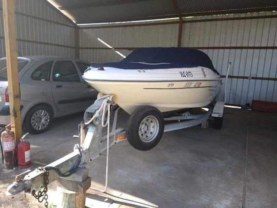 Searay 180 Sport 180 Sport