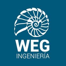 Estudio De Suelos, Estructuras, Hormigón - Weg Ingeniería