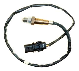 Sensor Oxigeno Sonda Lamda Bosch 4.9 Wideband Original Egs