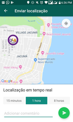 Casa De Praia Com Comercio Para Bar E Mercearia Mobiliada