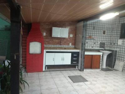 Casa Em Itaipu, Niterói/rj De 149m² 3 Quartos À Venda Por R$ 520.000,00 Ou Para Locação R$ 2.800,00/mes - Ca212077